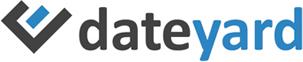 dateyard.com